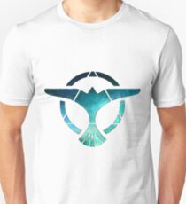 Dj tiesto Unisex T-Shirt