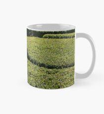 Topiary Mug