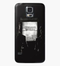 Rosalind High-quality unique cases & covers for Samsung