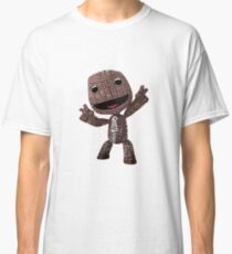 Little Big Planet Classic T-Shirt