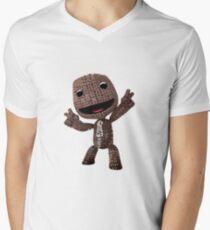 Little Big Planet T-Shirt