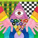 Tarot Reading by David Kilpatrick