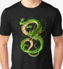 anime dragon ball Songoku son goku dragonball Z GT 2 Unisex T-Shirt