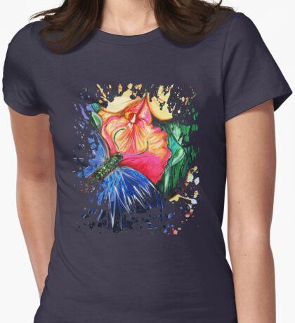Butterfly Life T-Shirt