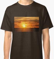 Nature Spectacular Classic T-Shirt