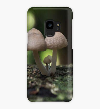 Fungi 3.5 Case/Skin for Samsung Galaxy