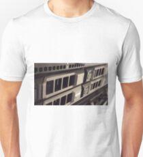 Server Storage Unisex T-Shirt
