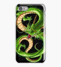 anime dragon ball Songoku son goku dragonball Z GT 2 iPhone Case/Skin