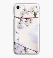 Nature Innocence iPhone Case/Skin
