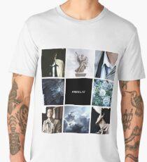 Aesthetic: Cas Men's Premium T-Shirt