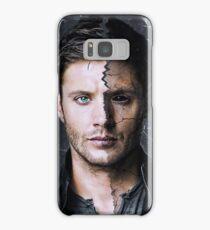 dean winchester - supernatural Samsung Galaxy Case/Skin