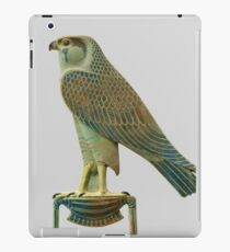 Ancient iPad Case/Skin