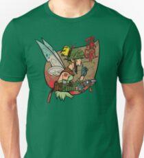 Tink Girl T-Shirt