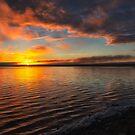 Lakeside by IanMcGregor