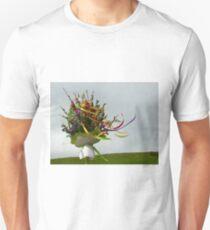 Palm Sunday in Austria T-Shirt