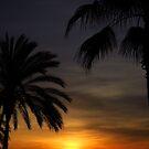 Andalusian Sunrise by wiggyofipswich