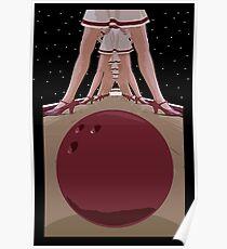 The Big Lebowski. Poster