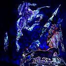 WindWalkers IV by Bluemoonshadow