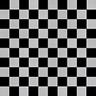Checkered Past  by Diego-t