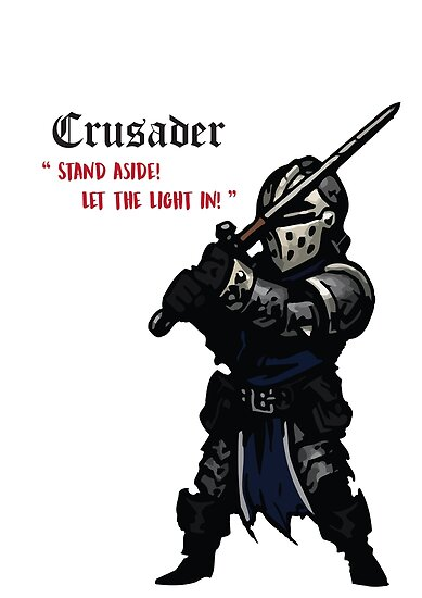 Medieval War Crusader Quotes Posters By Reuk45 Redbubble