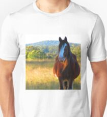 Grand old beauty T-Shirt