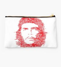 Che Guevara Red | Icons Studio Pouch