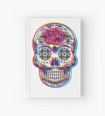 Skullduggery Hardcover Journal