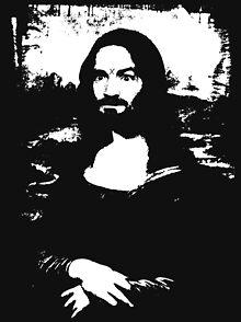 Charles Manson Sweatshirts & Hoodies | Redbubble
