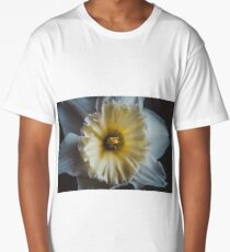 Daffodil 2 Long T-Shirt