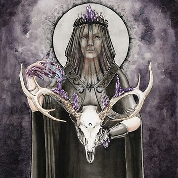 Alchemy by redrevvy
