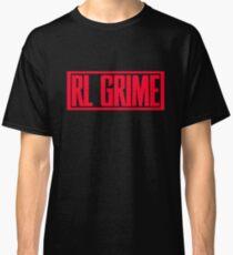 RL GRIME Classic T-Shirt