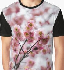 The First Bloom Graphic T-Shirt