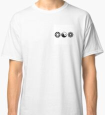 Goods Classic T-Shirt
