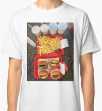 In N' Out Classic T-Shirt