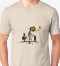 Getaway T-Shirt