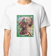 Her Majesty Classic T-Shirt