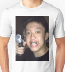 chigga  Unisex T-Shirt