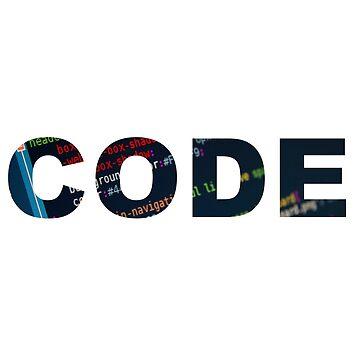 Code by petrosdeme