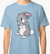 Flappy Classic T-Shirt