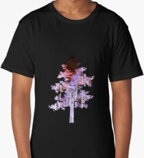 Enchanted Forest Long T-Shirt