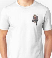 Dennis Skinner Unisex T-Shirt