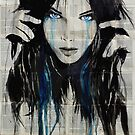 cloudy days by Loui  Jover