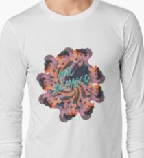 Demarco Flower T-Shirt