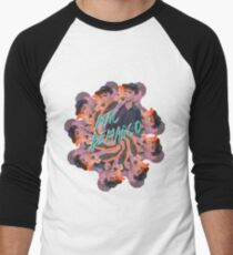 Demarco Flower T-Shirt
