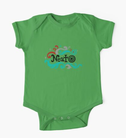 Neato Kids Clothes