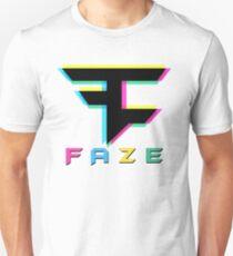 Faze Clan 3D T-Shirt