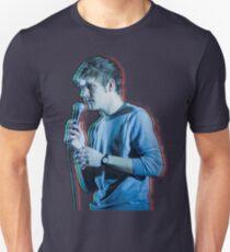 Bo Burnham Split T-Shirt