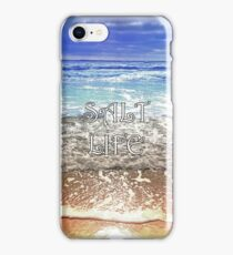 Salt Life iPhone Case/Skin