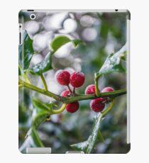 'Tis the Season iPad Case/Skin