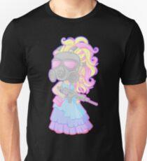 ACR Alicia Unisex T-Shirt